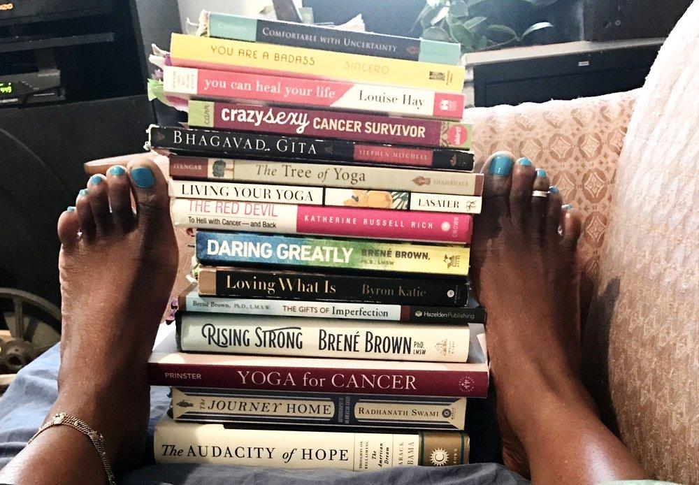 @ my healing couch, Brooklyn, NY