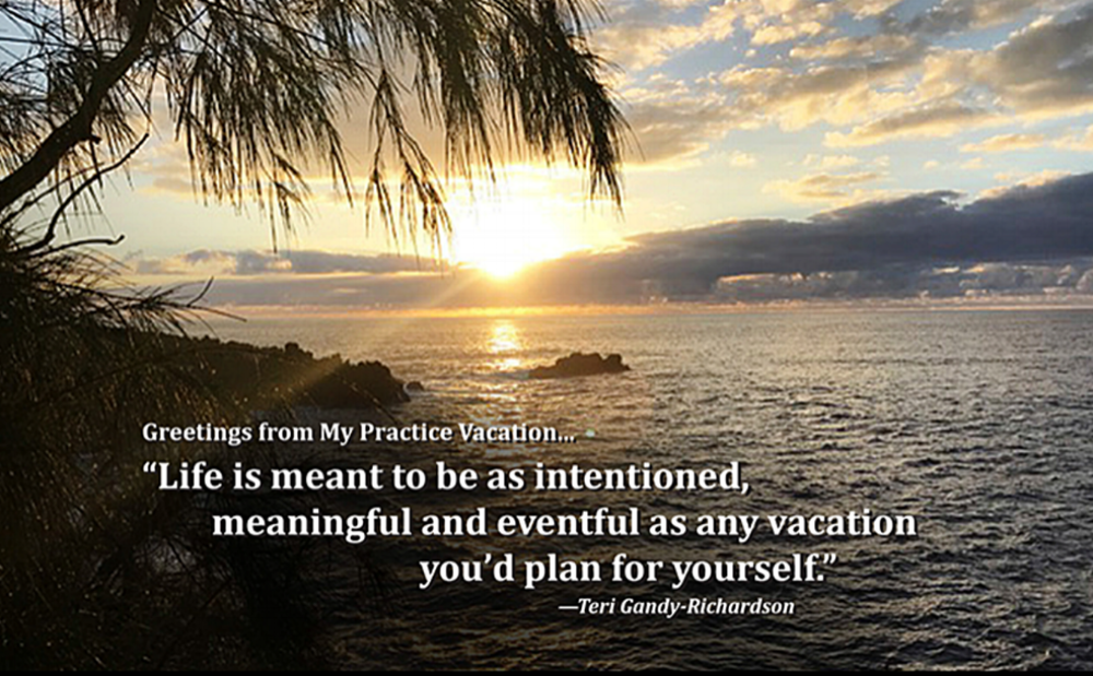 _Practice Vacation Postcard_final_pc3-1.png