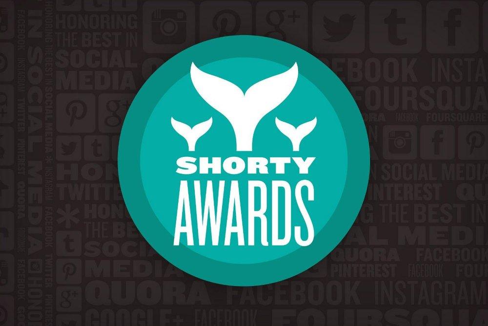 Shorty-Awards-Header1-1200x800.jpg