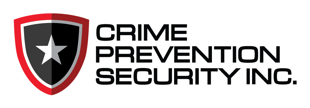 Crime Prevention Security Inc.