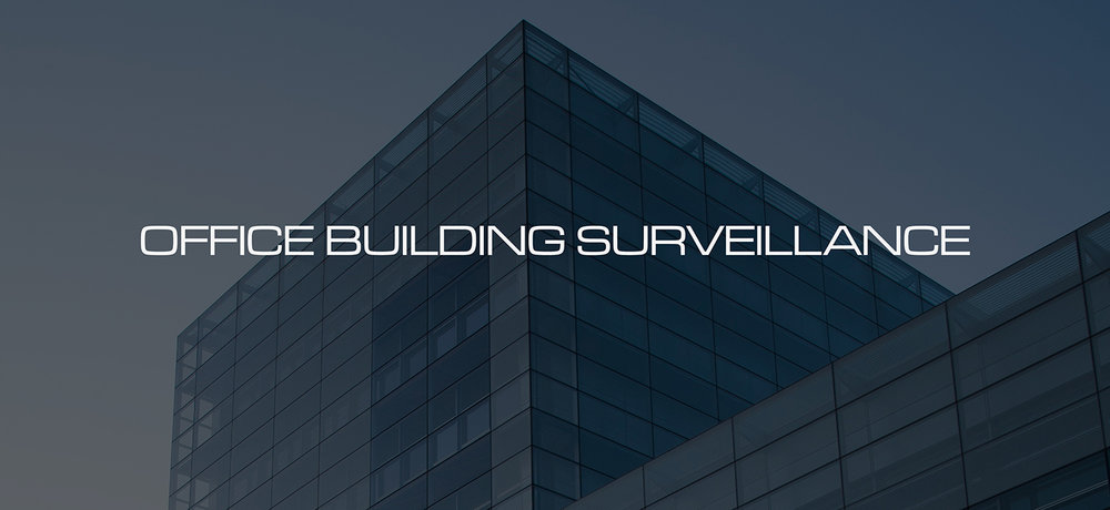 3 office building surveillance 1500x690.jpg