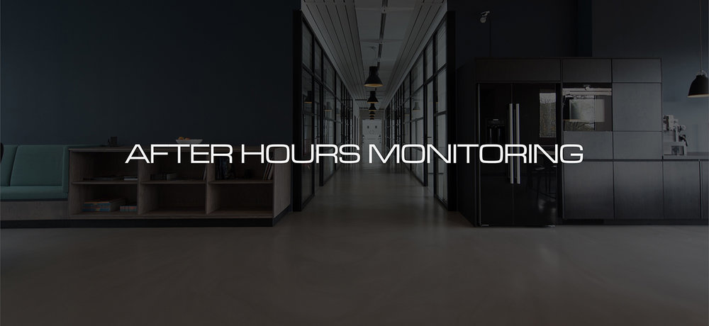5 after hours monitoring 1500x690.jpg