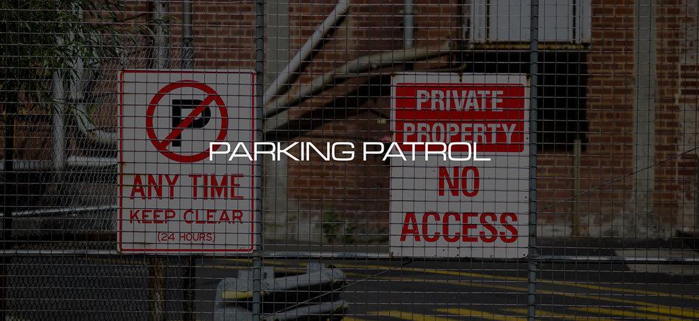 6 parking patrol 1500x690.jpg