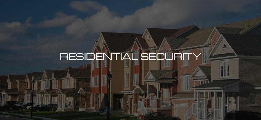 10 residential security 1500x690.jpg