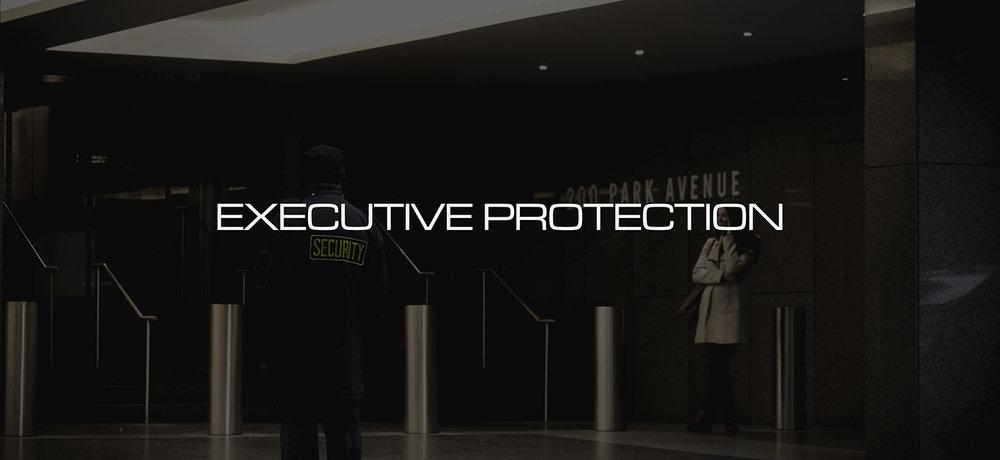 11 executive protection 1500x690.jpg