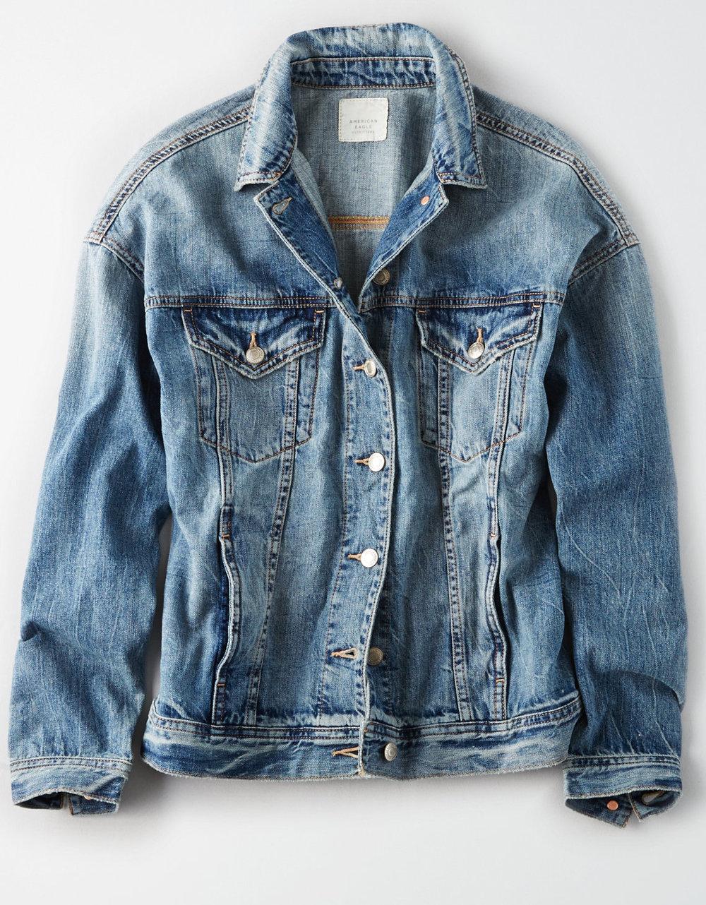 denim jacket.jpeg