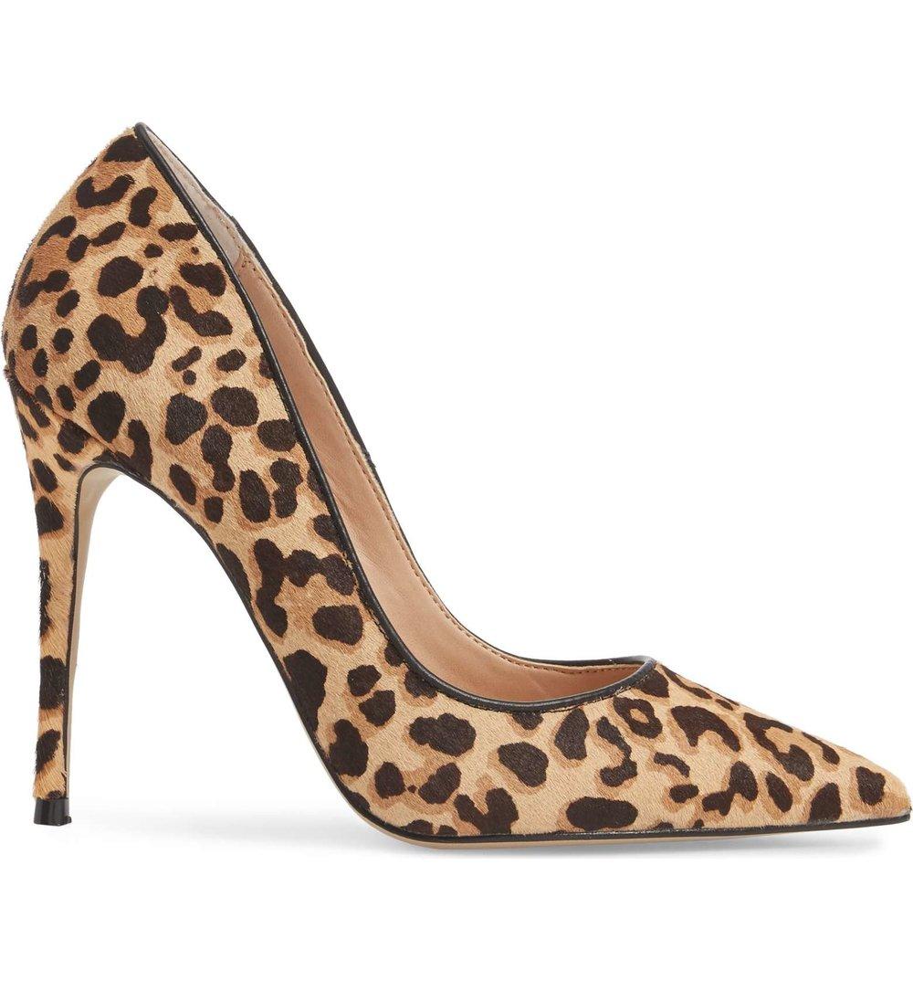 leopard heel .jpg