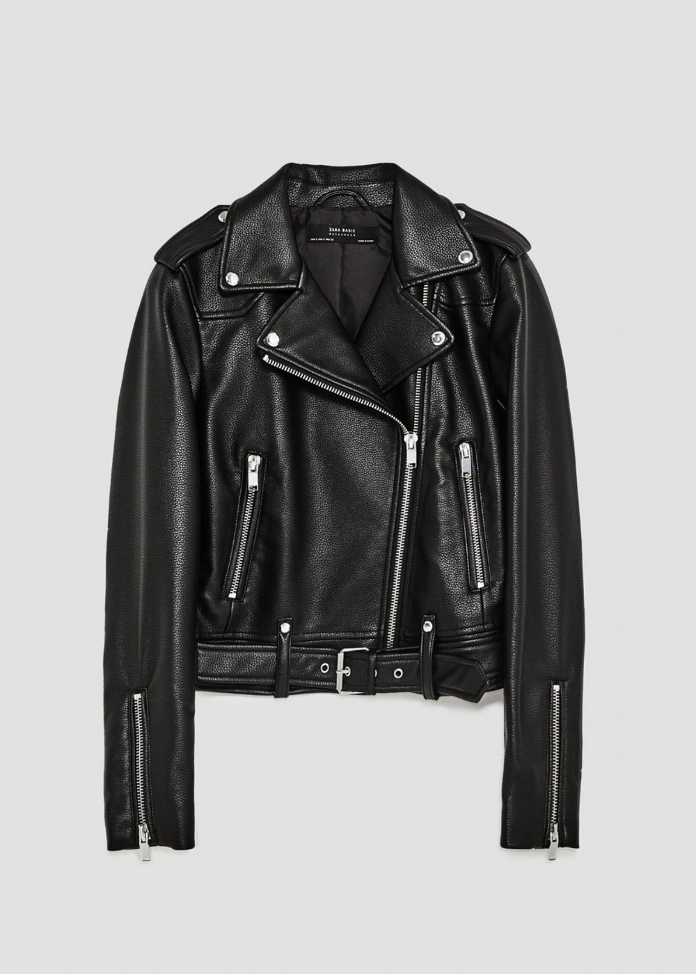 leather jacket .jpg