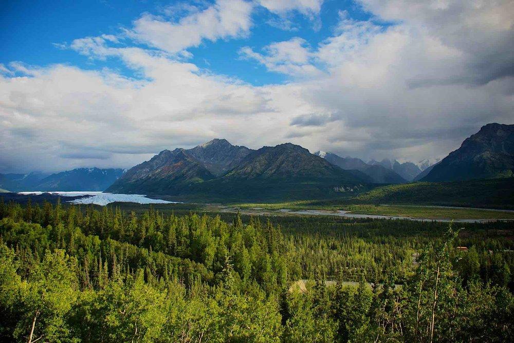 north-to-alaska-hero-web.jpg