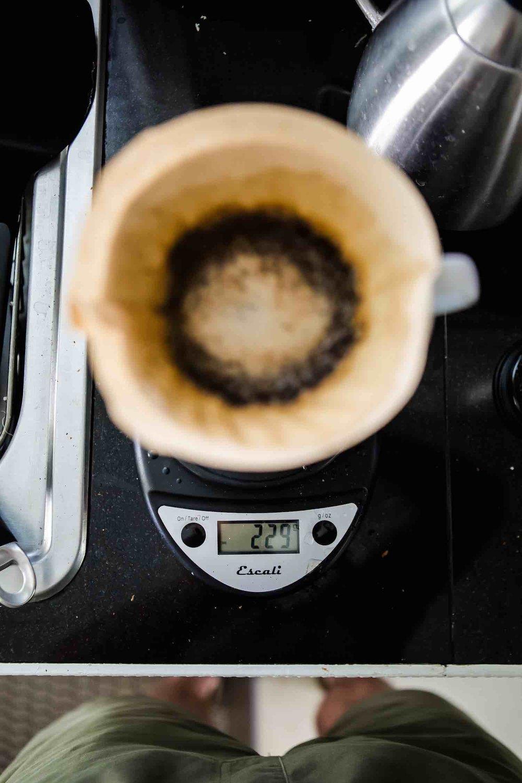 iii-coffee-2.jpeg