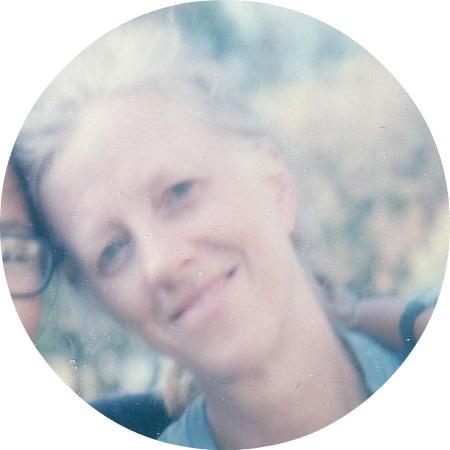 Lisa Hoffman (1).jpg