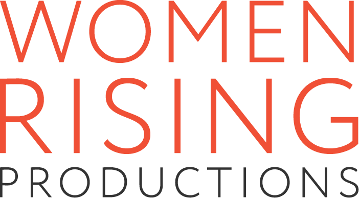 Women Rising Productions