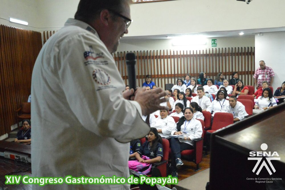 Popayan Colombia.JPG