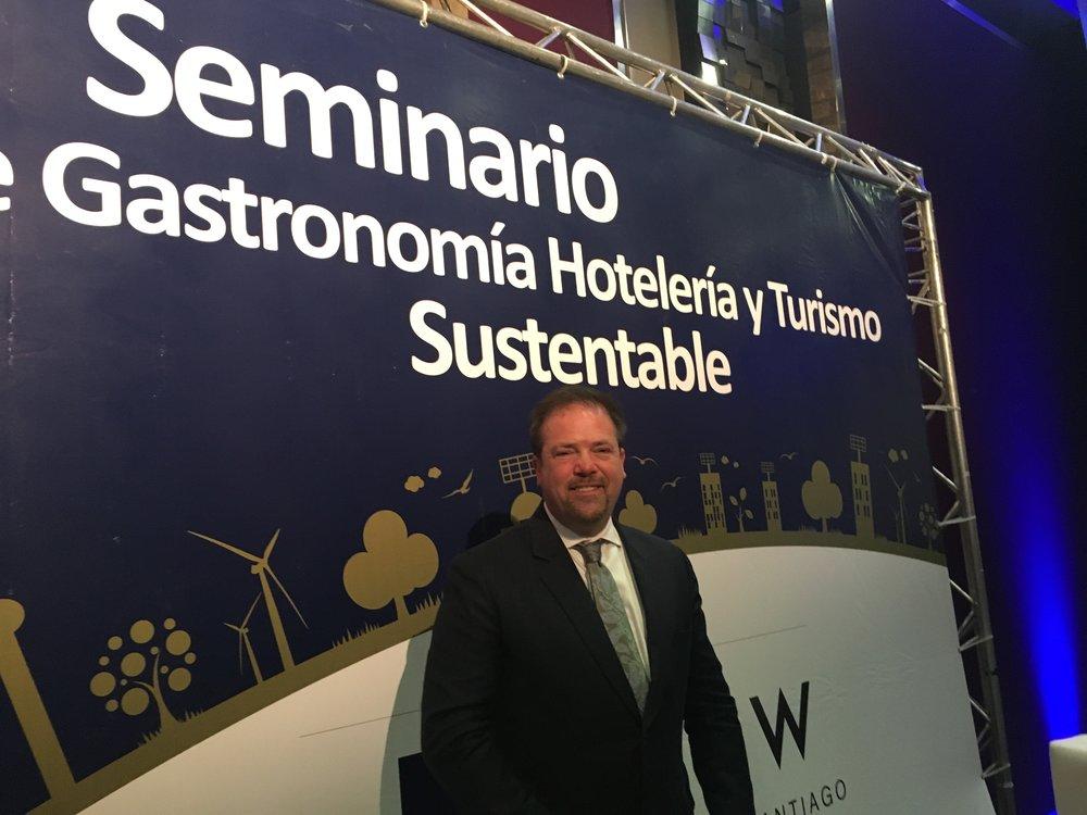 Chile 2017 sustainability seminar.JPG