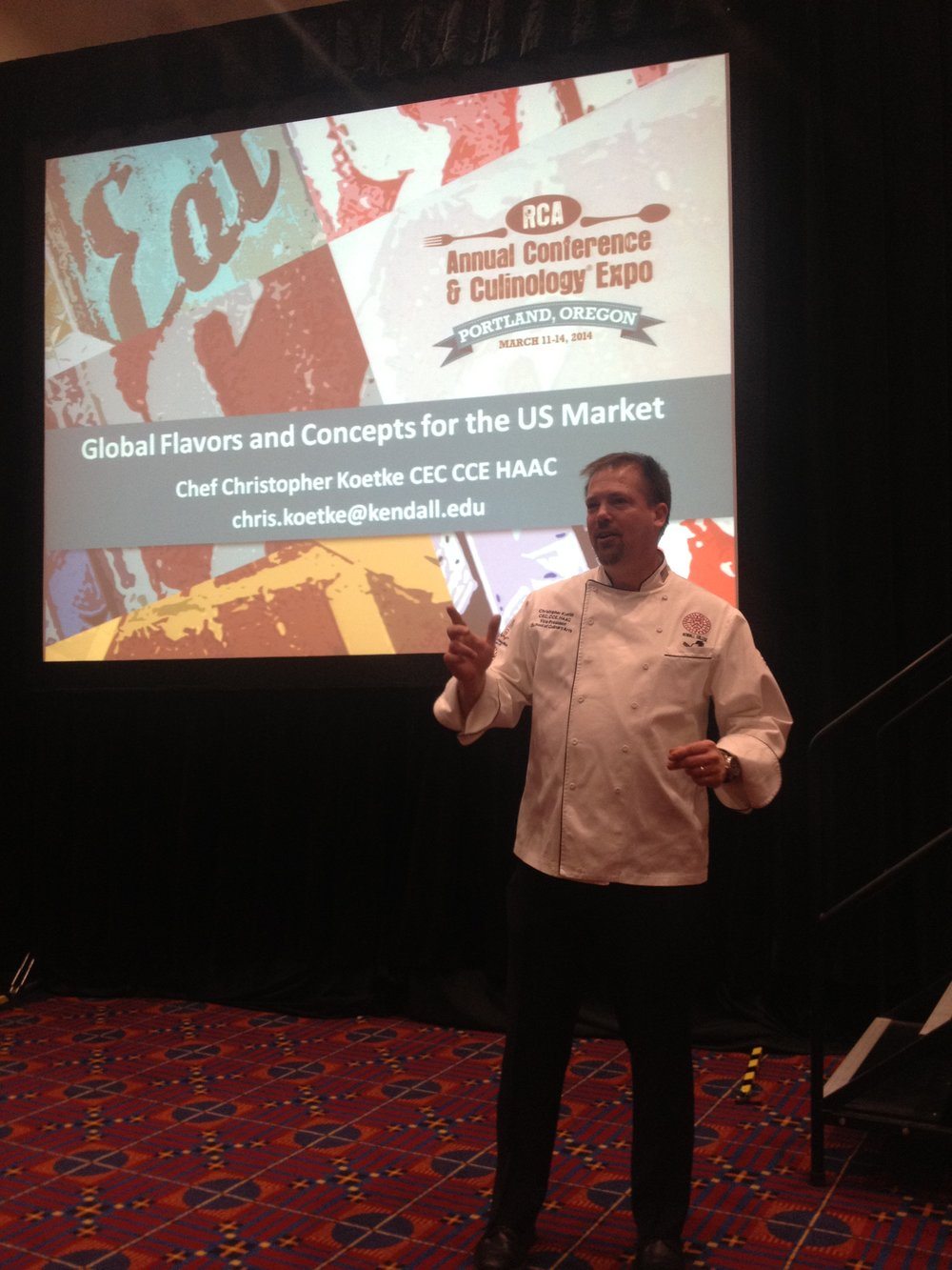 Research Chef Conference.JPG