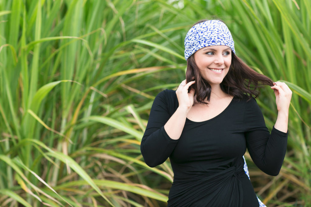 Carly-blog-3-1024x682.jpg