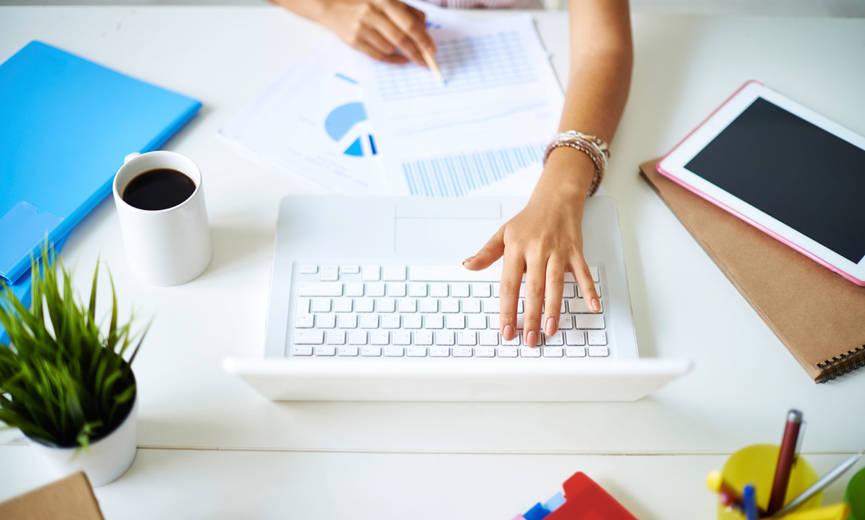 home-desk.jpg