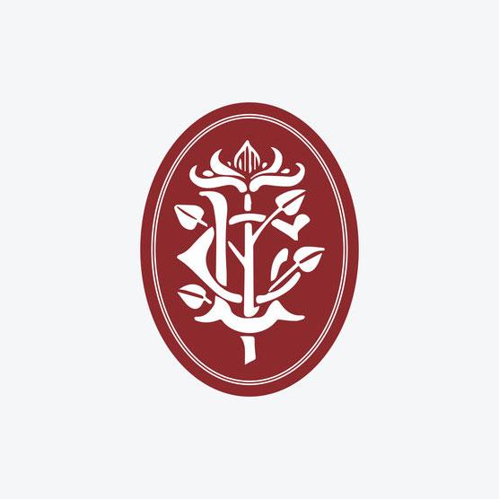 TLF.BrandingGuide-1.jpg