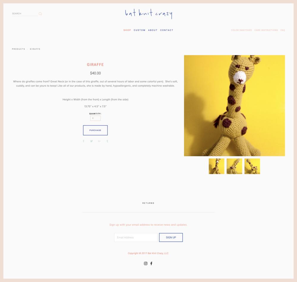 screencapture-batknitcrazy-products-giraffe-1519607266525.png