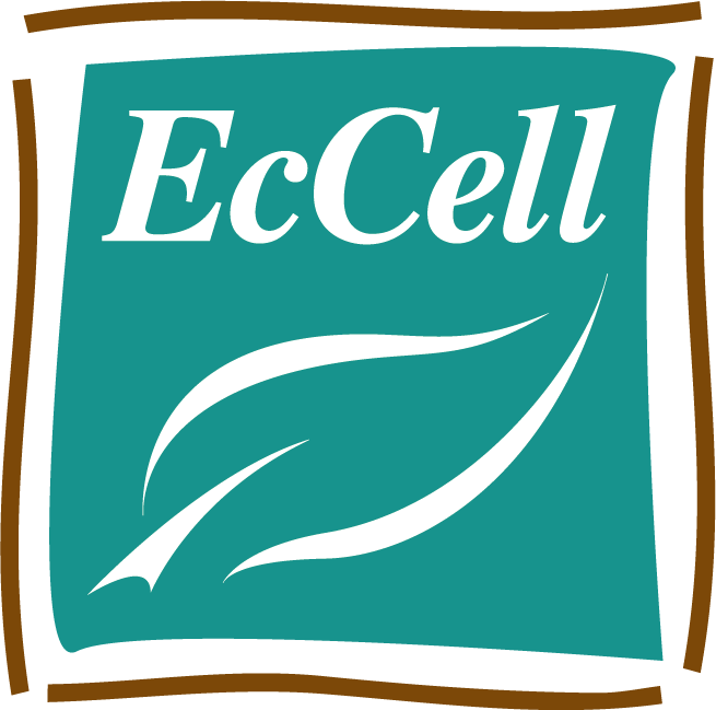 Eccell Environmental