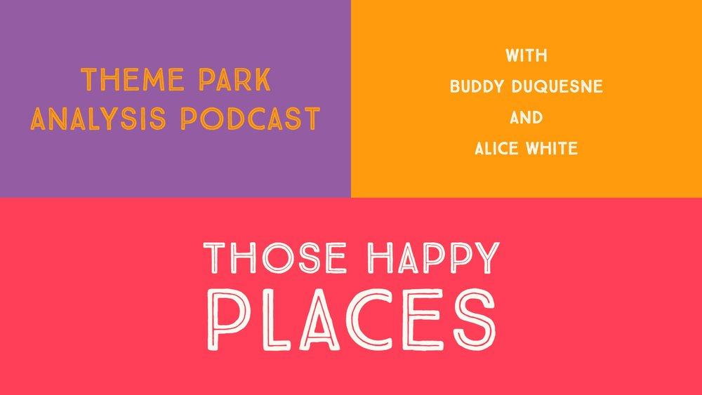 Those Happy Places Youtube Art (5).jpg