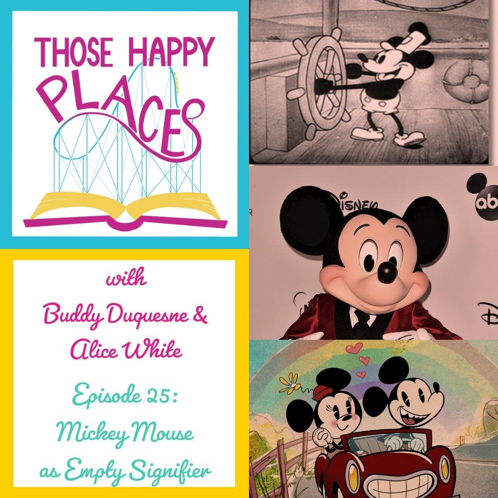 Episode 25 Cover.jpg