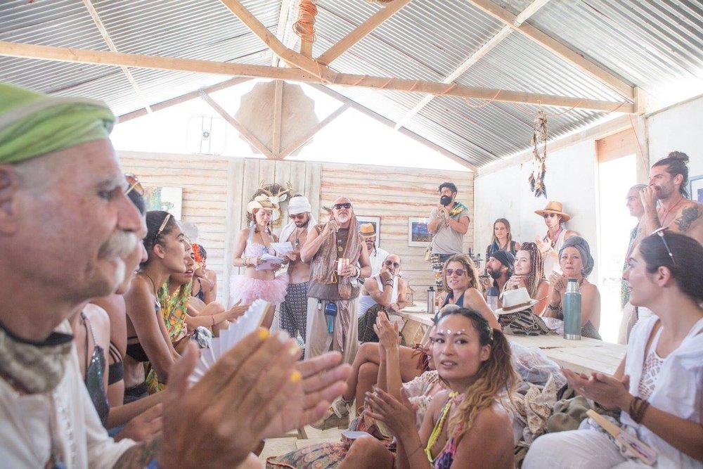 rancho_festivals5.jpg