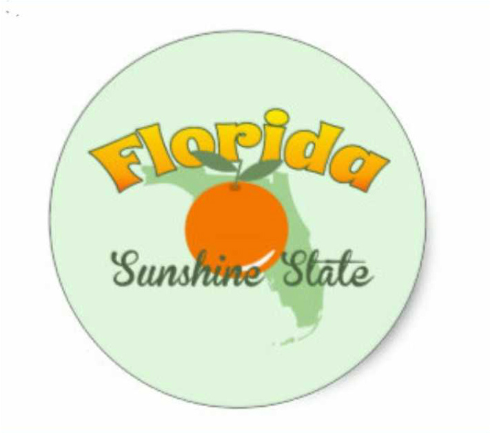 FLORIDA   1 Hour - 600                                                                90 Min -800                                                                  2.5 Hours - 1100  3 Hours - 1500  5 Hours - 2000                                                              14 Hours - 4,000  24 Hours - 6,000  48 Hours - 10,000                                                                                  PLEASE NOTE:    ** After 8pm: ADD +100    ** Weekend Booking: ADD +100   * After 4 hours, each additional hour +400  >> Tampa and St. Petersburg require a 4 Hour minimum booking.   >> Miami, Naples, Boco, WPB and Fort Lauderdale require a 14 Hour minimum booking