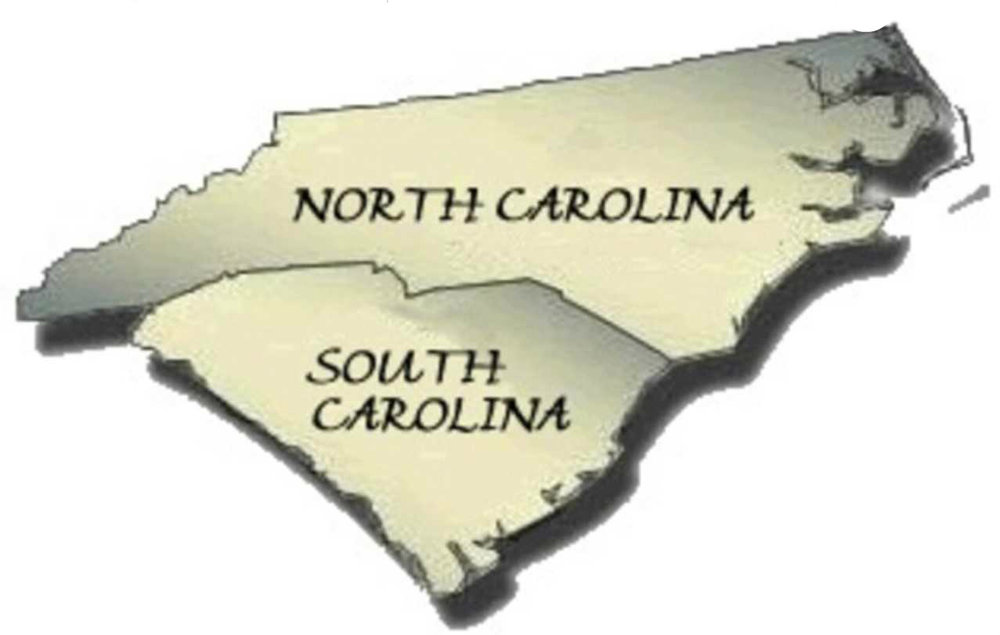 NORTH CAROLINA & SOUTH CAROLINA  1 Hour -400                                                                                90 Min - 650                                                             2 Hours -700  3 Hours - 1100  5 Hours - 2000                                                                14 Hours - 4,000  24 Hours - 6,000  48 Hours - 10,000                                                                       PLEASE NOTE:   ** After 8pm: ADD +100      ** Weekend Booking: ADD +100  * After 4 hours, each additional hour +300