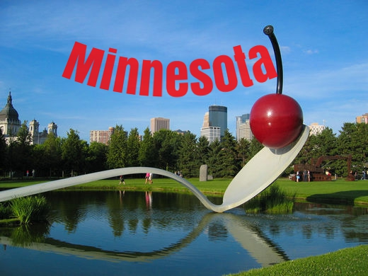MINNESOTA  1 Hour - 500                                                          90 Min - 750                                                         2.5 Hours - 1000  3.5 Hours - 1500  4.5 Hours - 2000                   *Charter and Receive 2 Extra Hours                              14 Hours - 4,000  24 Hours - 6,000  48 Hours - 10,000                                                        PLEASE NOTE:   * Screening and 25% Deposit Required to Confirm your Requested Date/Time   * After 4 hours, each additional hour +400  * Charter and Recieve Extra Free Hours