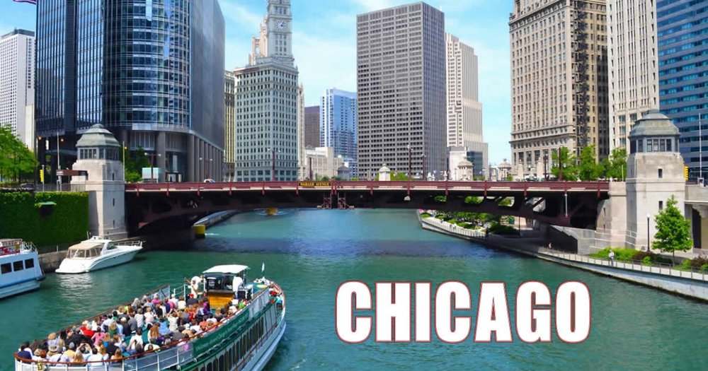 CHICAGO  1 Hour  - 500                                                              90 Minute - 7500                                                           2.5 Hours - 1000  3.5 Hours - 1500   4.5 Hours - 2000                    * Charter and Receive 2 Extra Hours                                          14 Hours - 4,000  24 Hours - 6,000  48 Hours - 10,000                                                                                    PLEASE NOTE:    * Screening and 25% Deposit Required to Confirm your Requested Date/Time  * After 4 hours, each additional hour +300  * Charter and Recieve Extra Free Hours