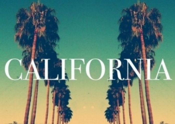 CALIFORNIA    90 Min - 800                                                             2.5 Hours - 1300                                                              3 Hours - 1600  5 Hours -  2000                                                                 14 Hours - 4,000  24 Hours - 6,000  48 Hours - 10,000                                                                                        PLEASE NOTE:    ** After 8pm: ADD +200  ** Weekend Booking: ADD +200  * After 4 hours, each additional hour +500
