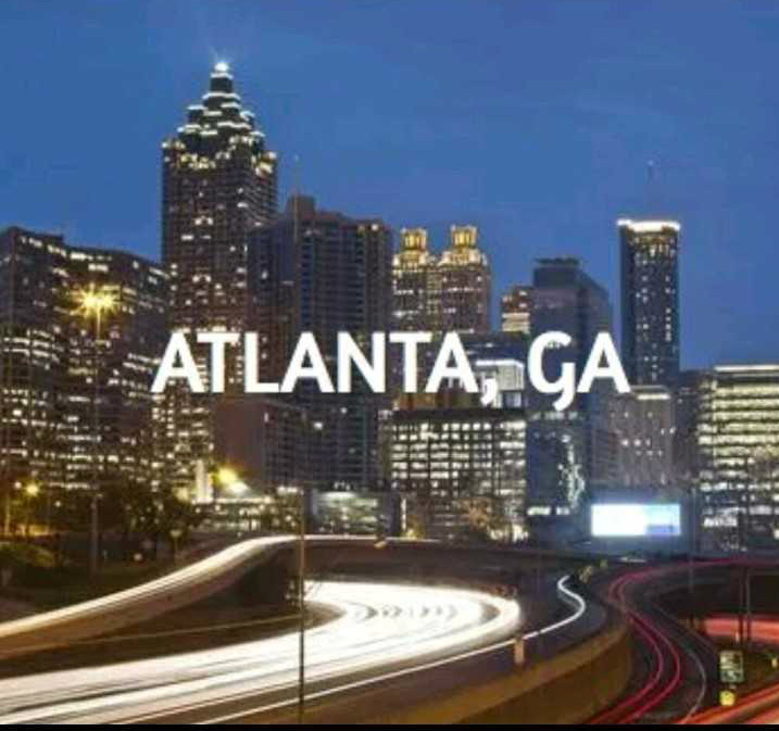 ATLANTA  1 Hour - 600  90 Min - 800  2.5 Hour - 1100  3 Hour - 1500  5 Hour - 2000     14 Hours - 4,000  24 Hours - 6,000  48 Hours - 10,000                                   PLEASE NOTE:  ** After 8pm: ADD +100  ** Weekend Booking: ADD +100   * After 4 hours, each additional hour +300