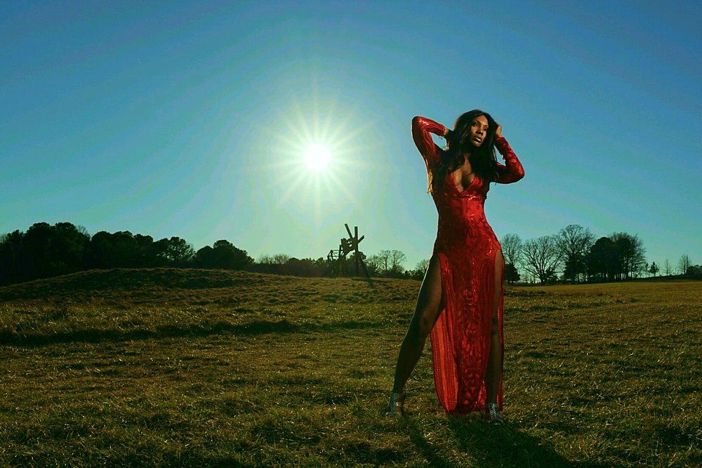 luxurie laren red dress redo.jpg