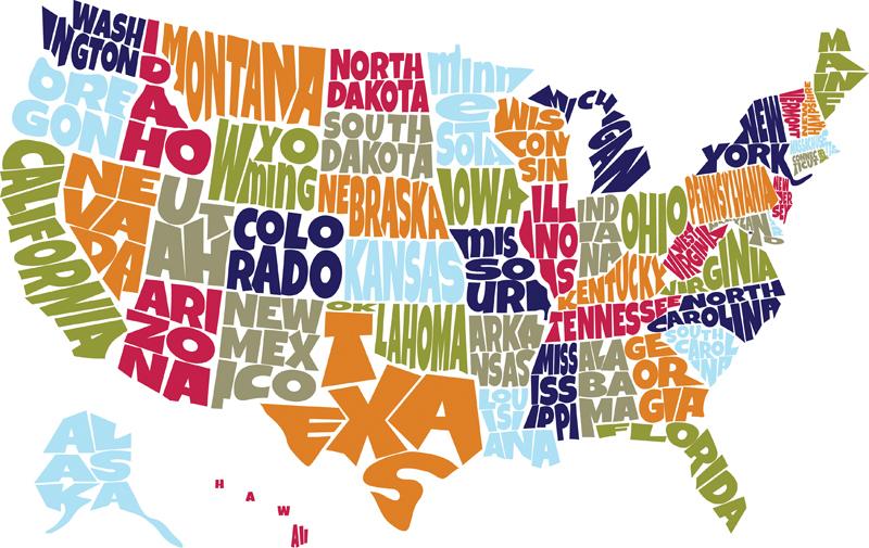 VA Nationwide provides VA Financing, VA Mortgage Loans, For Construction, Purchase, Cash Out, Streamline, VA Irrrl, Irrl loans, in all 50 states.