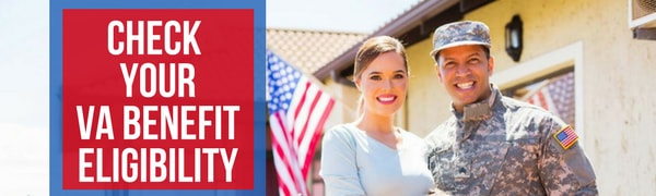 Check your VA Purchase Loan eligibility now by applying with VA Nationwide Home Loans today at VAnationwide.com