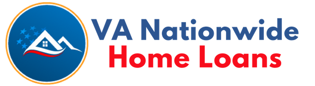 #1 VA Home Loan Lender All 50 States | VAnationwide.com