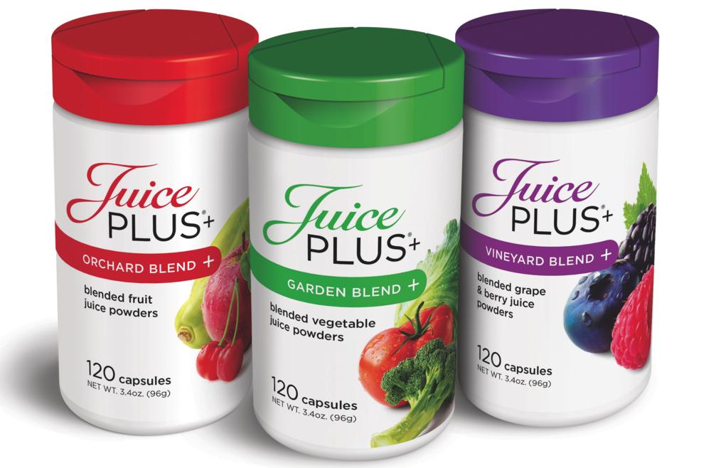 Juice+Plus.png