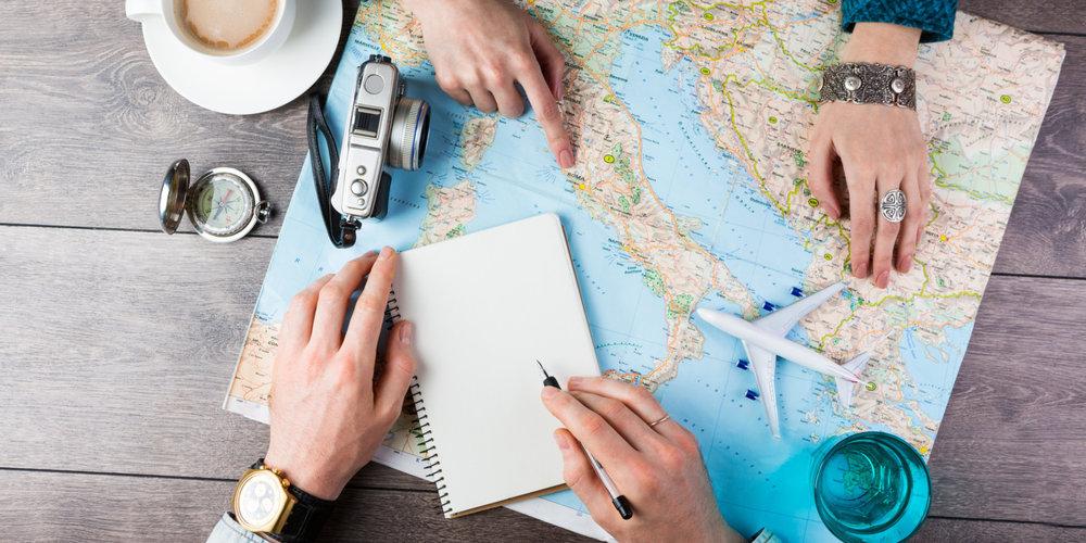 travel-plans.jpg