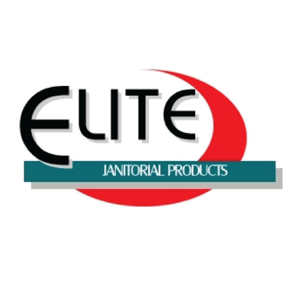 Elite Janitorial Products provides janitorial firms with quality products and supplies.  We offer top quality industrial strength cleaners and equipment for any and all clean up, polishing or maintenance jobs.       LEARN MORE