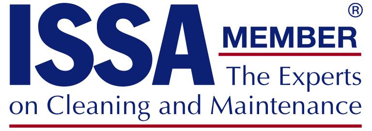 ISSA Member.jpg