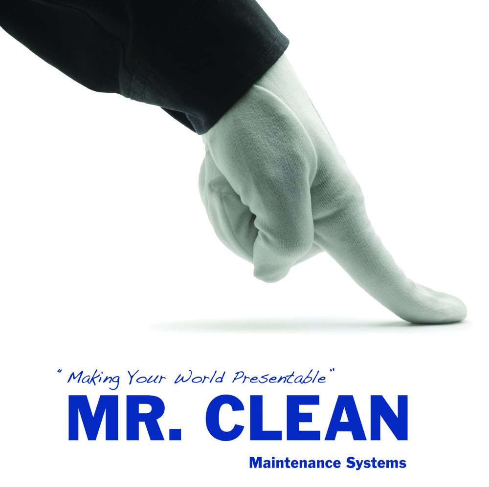 Mr. Clean Maintenance Systems has provided commercial and retail business cleaning services, specializing in floor maintenance, for over 38 years.       LEARN MORE