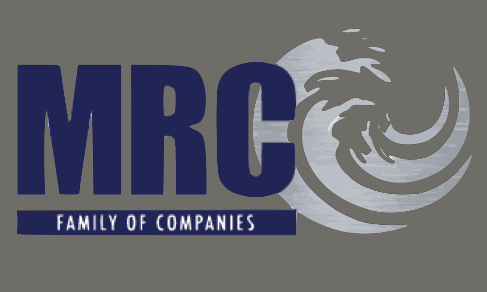 MRC Family of Companies