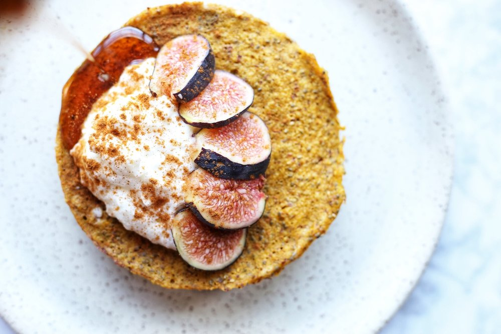 Pumpkin Chia Breakfast Cake.jpg