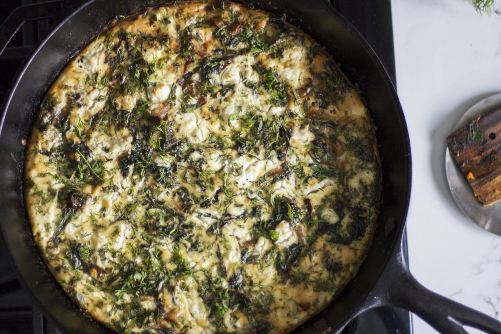 Full Goat Cheese Herb Frittata.jpg