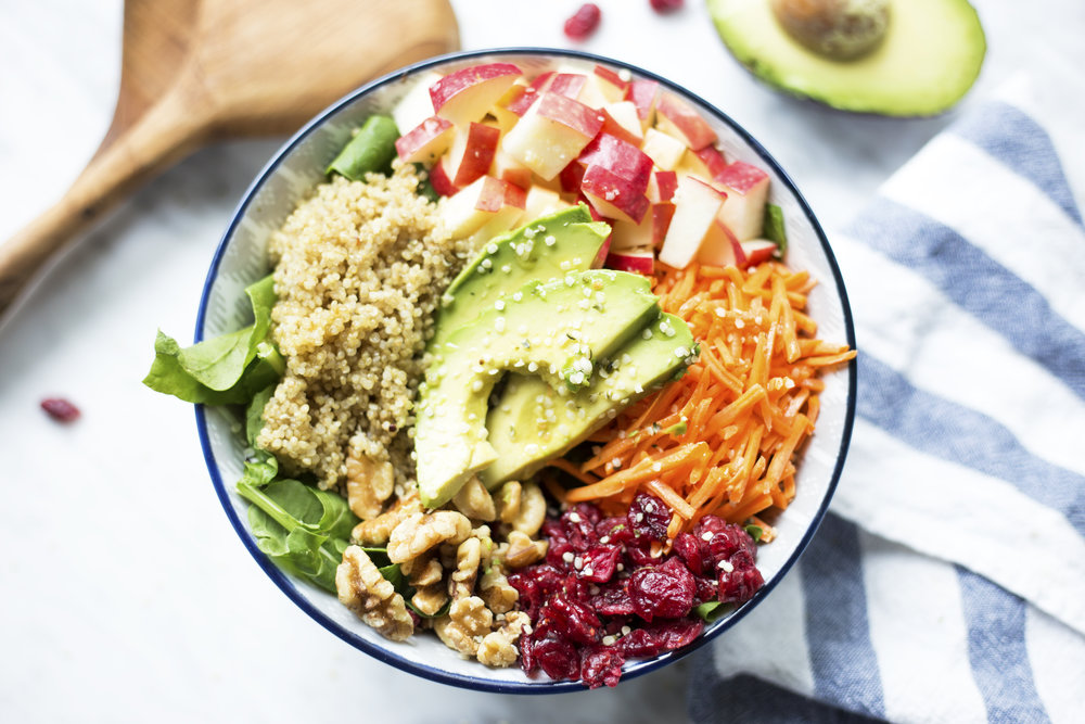 Fall Quinoa Power Bowl_overhead.jpg