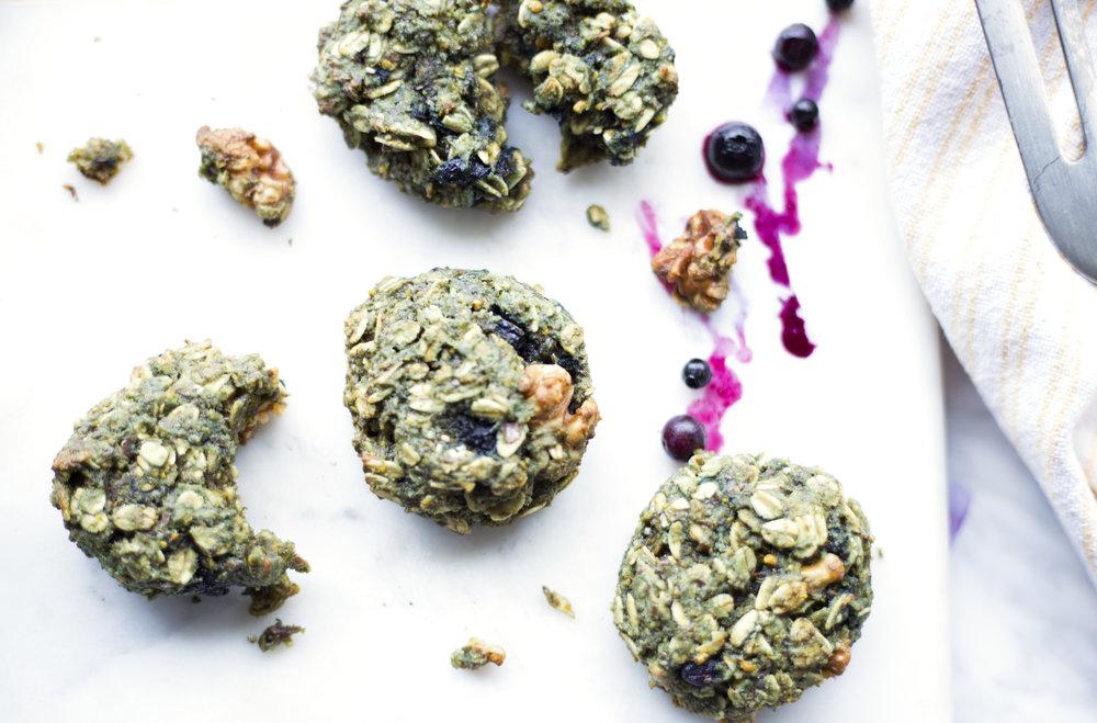 Blueberry Lactation Cookies II.jpg