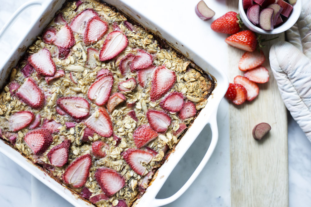 Strawberry Rhubarb Breakfast Bake II.jpg
