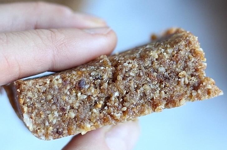 Snacks -