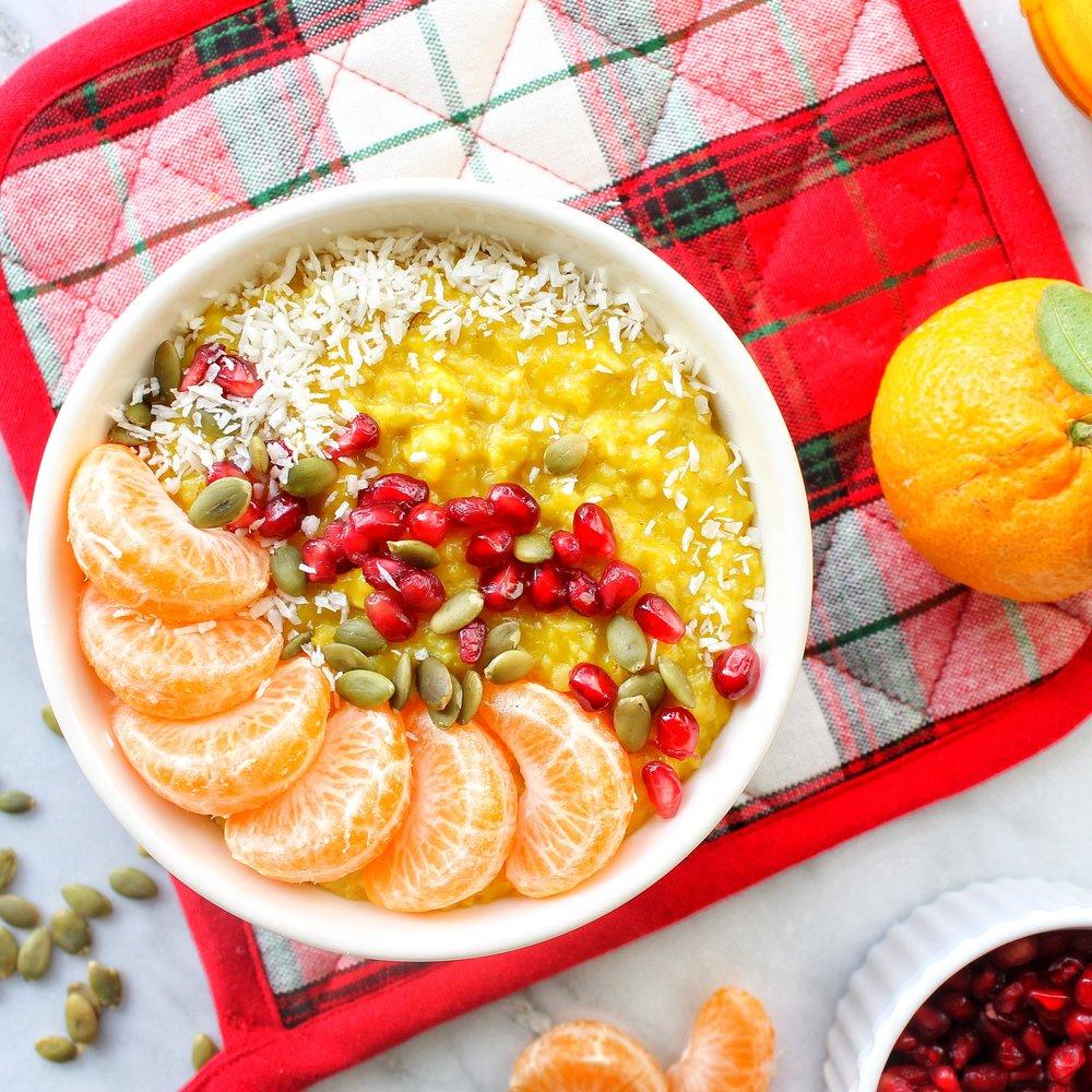 turmeric oatmeal christmas edited.jpg